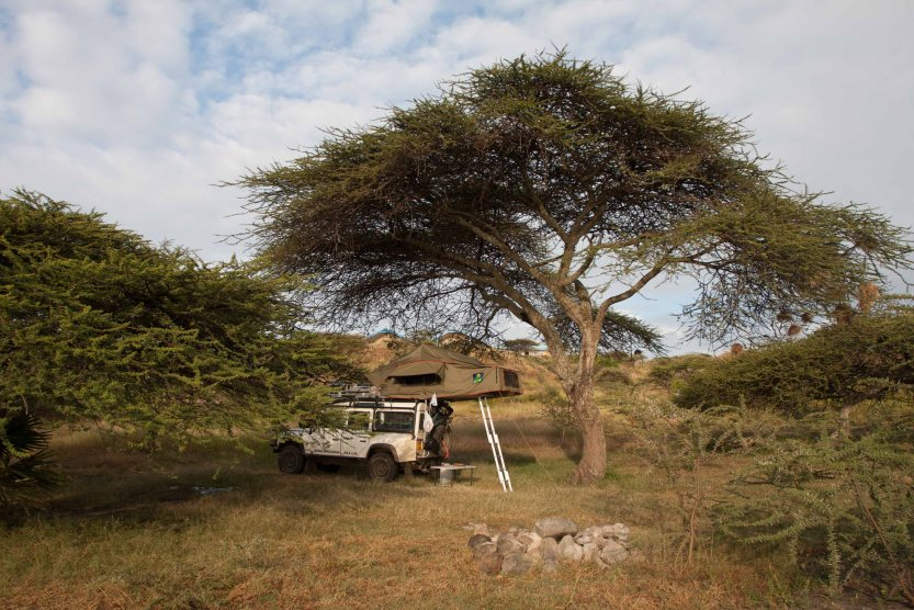 Offroadinafrica-1-25.jpg
