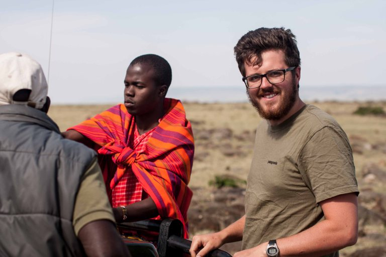 Offroadinafrica-1-7.jpg