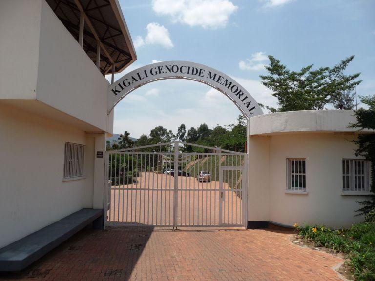 kigali-genocide-memorial-kigali-rwanda+1152_12985783525-tpfil02aw-3809.jpg